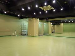 赤坂レンタルスタジオ