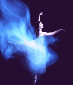 赤坂 レンタルスタジオ ダンススタジオ 貸しスタジオ 教室 バレエ ヨガ ピラティス キッズ体操 フィットネス エクササイズ ゴスペル に使える港区のレンタルスペース
