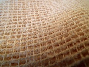 fabric-201247_640