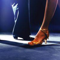 社交ダンス ソシアルダンス ダンスコミュニティー 国際交流 レッスン IDC