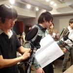 ボイストレーニング 教室 赤坂 港区 レンタルスタジオ レンタルスペース ダンススタジオ 貸しスタジオ