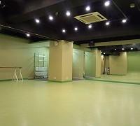 赤坂 レンタルスタジオ 単発利用 赤坂 レンタルスペース