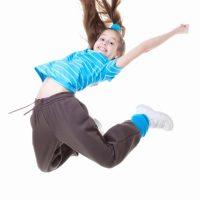 赤坂 レンタルスタジオ ダンススタジオ 貸しスタジオ 教室 ヨガ ピラティス キッズ体操 フィットネス バレエ エクササイズ ゴスペル ミュージカル チアダンス カポエラ に使える港区のレンタルスペース
