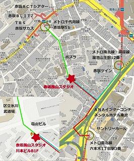 akasaka_map2-600