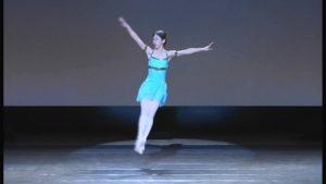 こどものバレエ 六本木 バレエ 教室 レンタルスタジオ ダンススタジオ 港区 東京 バレエレッスン